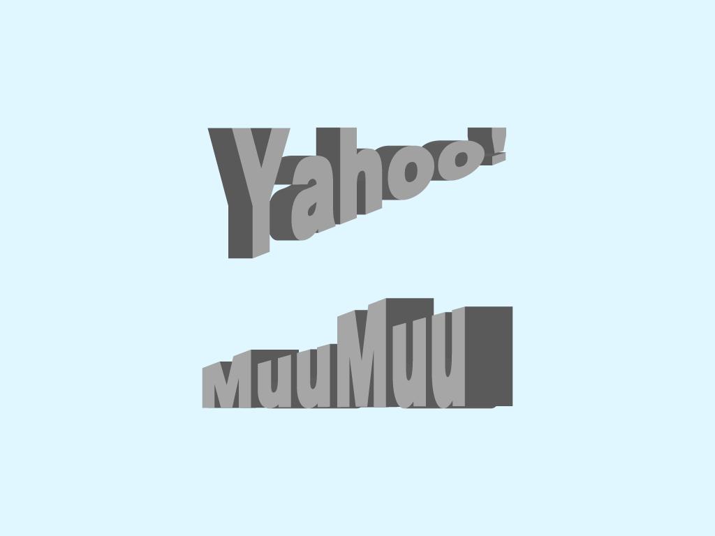 アイキャッチ Yahooドメイン ムームードメイン