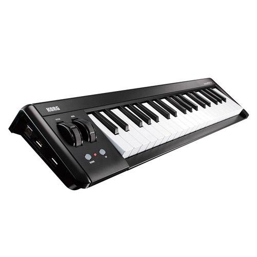 DTM 機材 MIDIキーボード