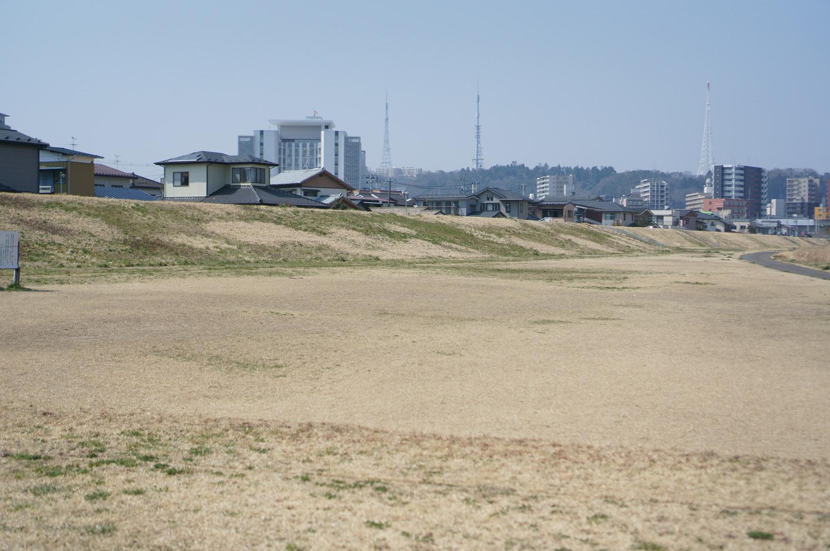 写真撮影日記001 03