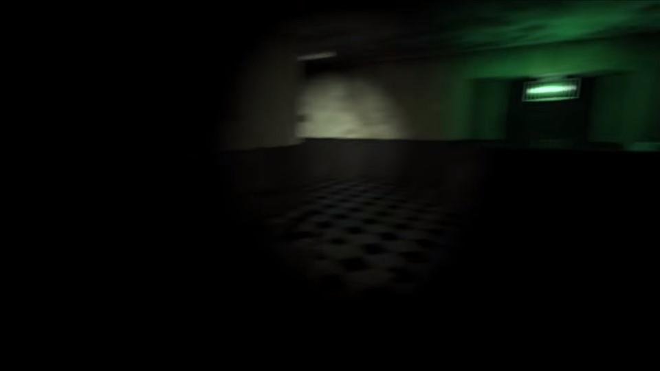 Within Deep Sorrowsjpg フリーホラーゲーム