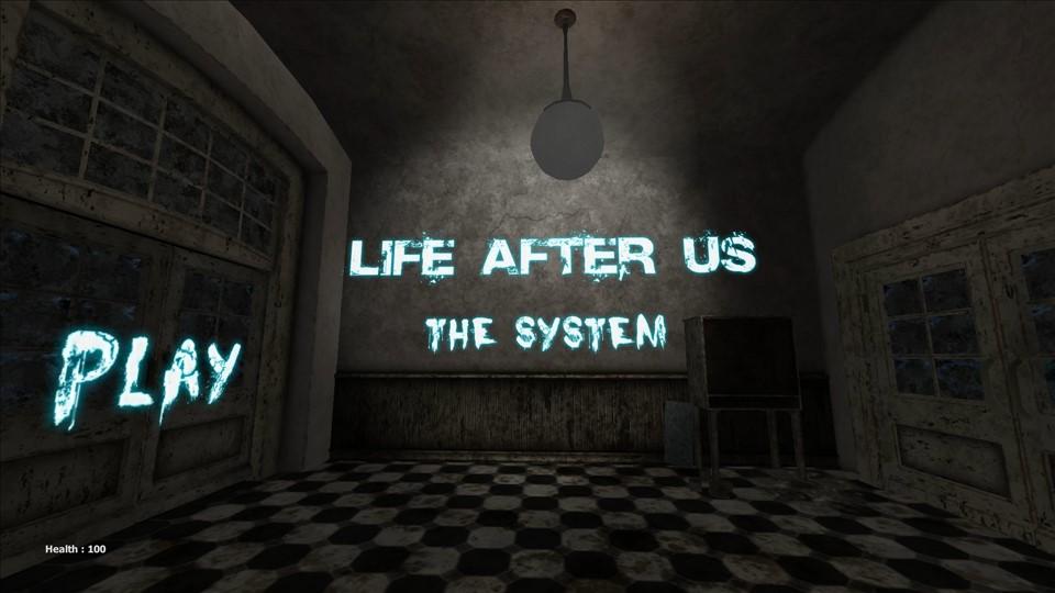 Life After Us フリーホラーゲーム まとめ